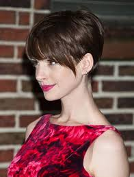 short hairstyles with fringe sideburns 20 chic pixie haircuts for short hair popular haircuts