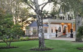 garden wedding venues nj outdoor garden wedding venues in new york new jersey