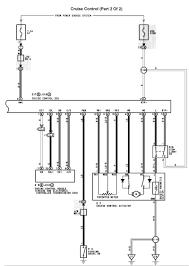 lexus ls 460 gsic lexus cruise control diagram ford cruise control wiring diagram