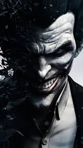 batman joker wallpaper photos batman joker wallpaper bdfjade