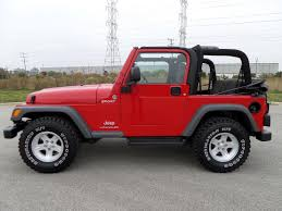 classic jeep wrangler highland motors chicago schaumburg il used cars details