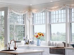 window treatment seashell inspired window treatments window living rooms and kitchens