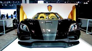 koenigsegg top gear pin by mym on super cars pinterest koenigsegg twin turbo and