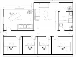 4 bedroom single wide mobile home floor plans 4 bedroom single wide floor plans images one mobile homes best of