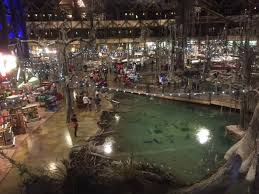 Tennessee Travel Pro images Bass pro shops at the pyramid memphis 2018 all you need to jpg