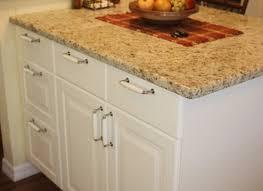 kitchen island 30 x 24 2 standard kitchen base cabinet height
