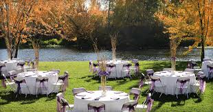 Wedding Venues In Boise Idaho White Willow Estate Star Id Wedding Venues Pinterest