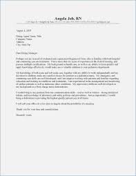 registered resume template sle cover letter for registered resume globish me