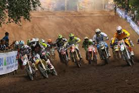 motocross race track design best motocross tracks in the uk