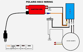 superwinch solenoid wiring diagram kwikpik me
