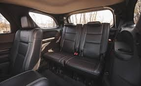 2014 dodge durango interior dodge durango interior space wallpapers free car images and photos