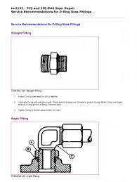 diagrams 589600 john deere 112 wiring schematics u2013 need a 112