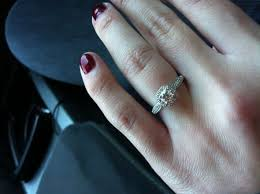 muslim wedding ring muslim wear wedding rings arabic language and islamic experts the