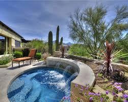 best 25 spool pool ideas on pinterest small pools small yard