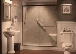 Bathroom Shower Door Replacement by Shower Corner Showers Beautiful Bathroom Shower Replacement A
