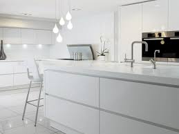modern kitchen without cabinets modern kitchen cabinets without handles archives decoomo