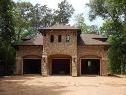 bic homes inc brazos valley custom home builders