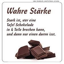 sprüche über schokolade 100 besten schokolade bilder auf sprüche und zitate