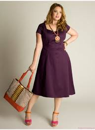 Stylish Plus Size Clothes Trendy Plus Size Clothing Ideas