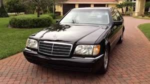 mercedes s500 amg for sale sold 1999 mercedes s500 sedan for sale by autohaus of