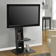 Interior Decorating Websites Small Bedroom Tv Ideas Home Design And Interior Decorating Great