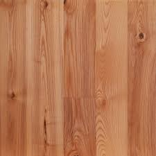 Elbrus Hardwood Flooring by Free Samples Yanchi 10mm Handscraped T U0026g Solid Strand Woven