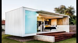 the tiny unique house in brazil alex nogueira small house