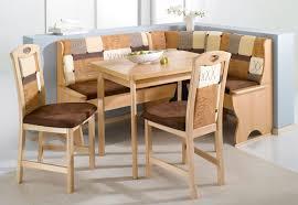 Esszimmerstuhl Selber Bauen Schösswender Möbel Bestellen Schösswender Auf Raten Baur