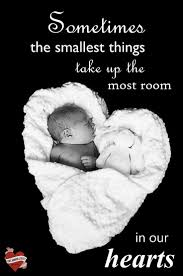 christmas quote daughter best 25 newborn quotes ideas on pinterest how u0027s your daddy how