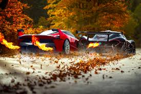 hd wallpapers 1730 supercar hd wallpapers backgrounds wallpaper abyss