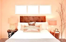 peinture pour chambre coucher chambre a coucher couleur couleur pour une chambre coucher a couleur