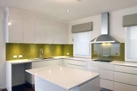 torres homes expert home renovations canberra