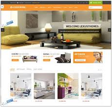 34 latest responsive opencart ecommerce themes web creative all