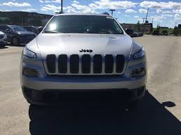 jeep trailhawk blue new jeep cherokee on sale in edmonton ab