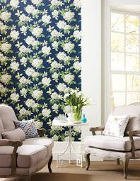 asian scenic photo products asian wallpaper and white wallpaper york wallcoverings ashford house blooms hydrangea wallpaper fabric house showroom 159 at the houston