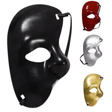 compare prices on scary masks for halloween online shopping buy