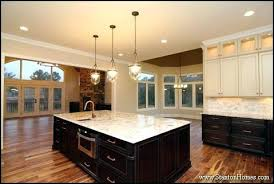ceiling high kitchen cabinets 9 ft ceiling kitchen cabinets custom home builder ceiling height