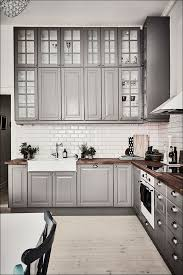 Light Gray Kitchen Walls 15 Best Images Of Paint Kitchen Cabinets With Light Ideas Gray
