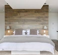 schlafzimmer bett die besten 25 bett holz ideen auf graue