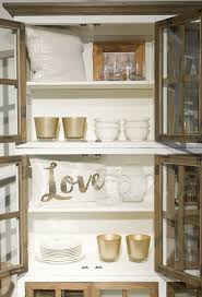 Home Interior Shop 48 Best Riviera Maison Images On Pinterest Home Decoration Deko