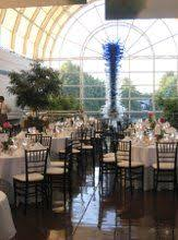 St Louis Botanical Garden Wedding Missouri Botanical Garden St Louis Wedding Ceremony Venues