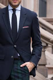 new years tie how to dress for new year s men s idea he spoke style