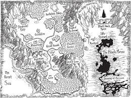 Tail Of The Dragon Map Warcraft Orcs U0026 Humans Wowwiki Fandom Powered By Wikia