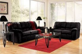 rare image of myriad chair brown great letgo living room furniture