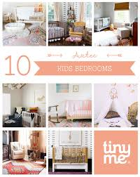 10 aztec kids rooms tinyme blog