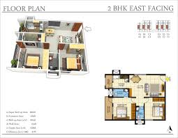 home design plans indian style 800 sq ft 500 sq ft house plans south indian style home design 2017