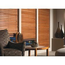 Timber Blinds Review 2 1 2