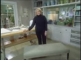 Martha Stewart Upholstery Fabric 77 Best Upholstery And Slipcovers Images On Pinterest Slipcovers