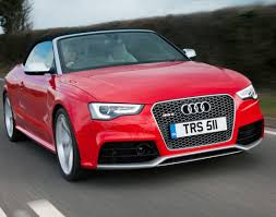 cheap sports cars superior design lovely dazzling mabur shining lovely dazzling