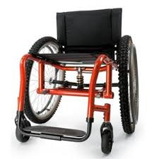 ultra light wheelchairs used rigid frame ultra lightweight manual wheelchairs for sale